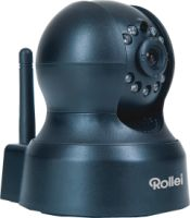 Rollei Safety Cam HD 10