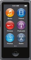 Apple iPod nano 16GB (7. Generation)