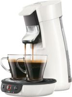 Philips SENSEO® HD7829/00 Viva Cafe