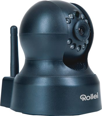 Rollei Safety Cam HD 10_0