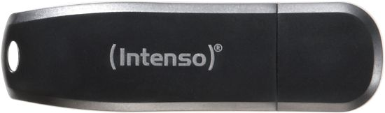 Intenso Speed Line 32GB USB 3.0_0